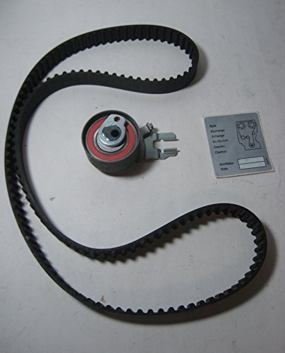 Volvo Timing Belt Kit for Volvo 30731727 (2004 Volvo S40 Timing Belt Replacement Cost)