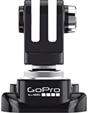 GoPro Ball Joint Buckle DSC Accessories,Black