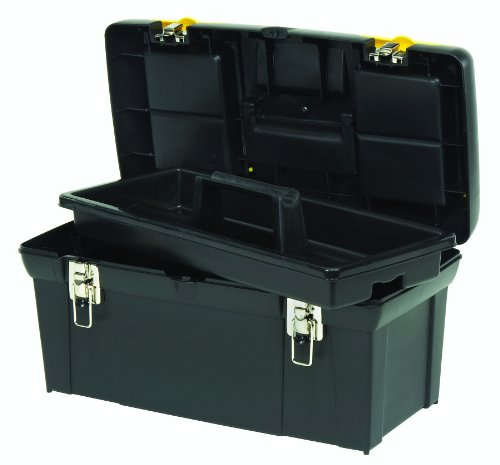 Series 2000 Tool Box - Stanley 24