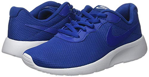Pictures of Nike Youth Tanjun Training Running Shoes-Gym 2