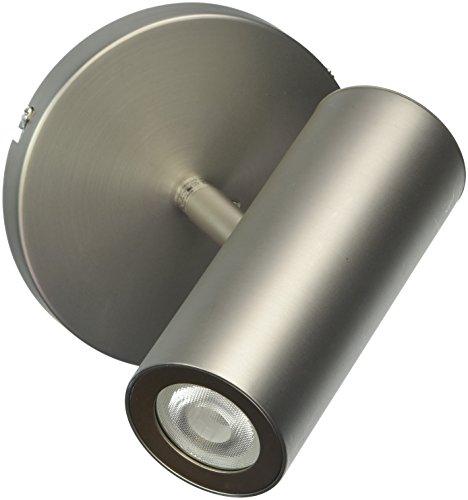 Led Monopoint Light Fixture in US - 1