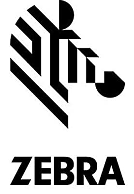Zebra Technologies ZD50042-T01A00FZ Series ZD500 Thermal Transfer Performance Desktop Printer, 203 DPI, USB/Serial/Centronics Parallel/Ethernet, US/Canada Power Cord, Black