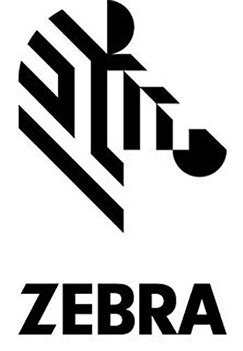 Zebra Technologies ZD50042-T01A00FZ Series ZD500 Thermal Transfer Performance Desktop Printer, 203 DPI, USB/Serial/Centronics Parallel/Ethernet, US/Canada Power Cord, (Serial Us Power Cord)
