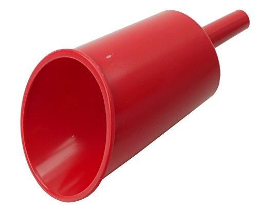 Coleman Filter Funnel -