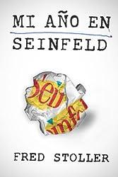 Mi año en Seinfeld (Kindle Single) (Spanish Edition)