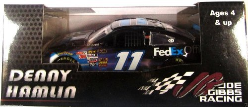 2014-denny-hamlin-11-fedex-office-1-64-kidshardtop-diecast-collectable-action-lnc-by-actionracingcol