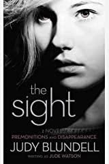 [The Sight: Premonitions/Disappearance] (By: Judy Blundell) [published: March, 2010] Paperback