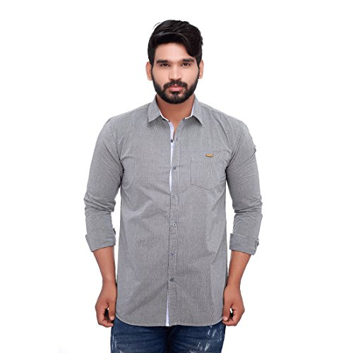 Roller Fashions Casual Shirts For Men