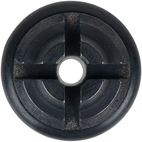 KS TOOLS 515.3765-R039P Rotor for 515.3765 Clear one Size