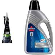 Best BISSELL DeepClean Bissell Cleaning Concentrated