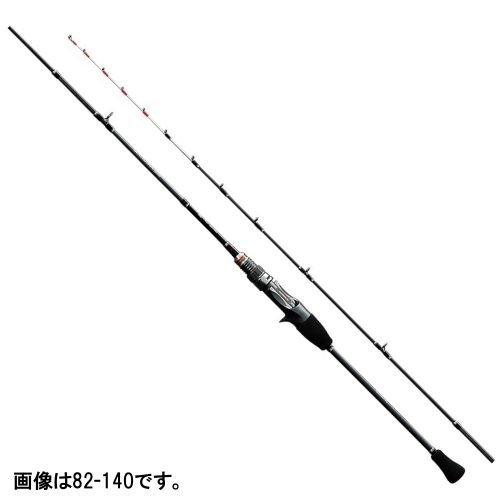 Shimano Rod maruika BB 82140JP F/S