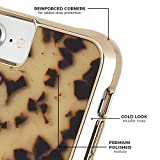 Case-Mate - Acetate - Case for iPhone 11 Pro - Eco