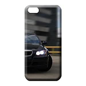 iphone 6 4.7 Hybrid Protector For phone Protector Cases mobile phone carrying shells BMW car logo super