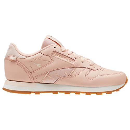 (リーボック) Reebok レディース ランニング?ウォーキング シューズ?靴 Classic Leather Altered [並行輸入品]