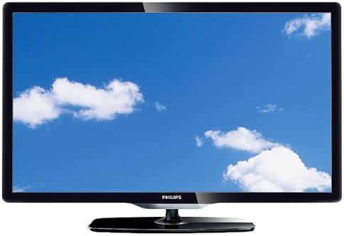 Philips 40PFL5606H/12 Televisor LED TDT/C Full HD 1080p de 102 cm (40