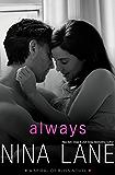 ALWAYS (Spiral of Bliss #5)