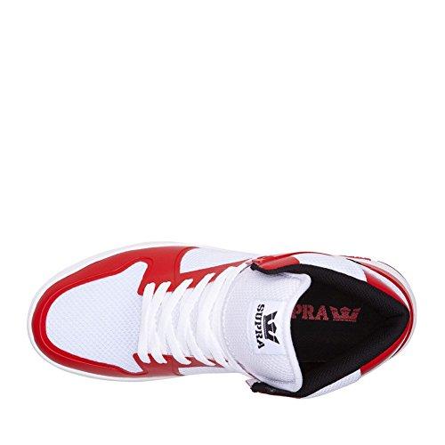 Venta Barata Con Paypal Venta De Liquidación Barato Supra Uomo Scarpe / Sneaker Vaider 2.0 Venta Barata Muy Barato Aclaramiento Proveedor Más Grande Venta Buena Venta MJk12ZJyP