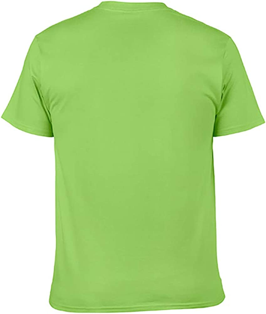 Boys and Girls H2O-Delirious-Game T-Shirts Youth Fashion Tops