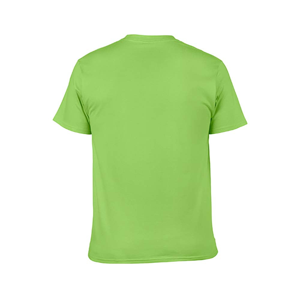 Youth Fashion Tops Boys and Girls Fernan-floo-Game T-Shirts