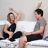 Body Back Scalp Massager/Head Massager for Stress