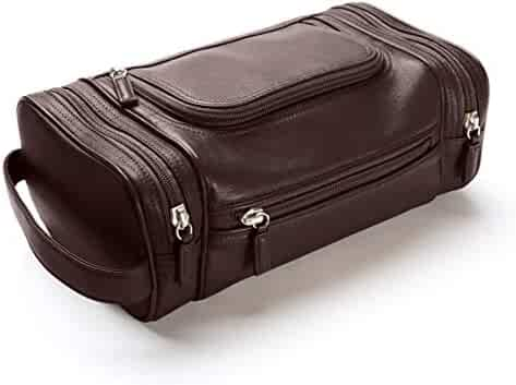 de9948a690 Shopping Leatherology -  100 to  200 - Travel Accessories - Luggage ...