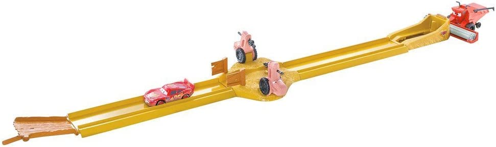 Cars Tractor Tippin Track Set 41ZfJSDknZSSL1000_