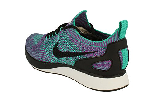 Flyknit Air Running Womens Sneakers Mariah Nike Shoes Purple Racer Clear Jade 300 Black Vivid Trainers Zoom 917658 PRM 4qCpxqwn0
