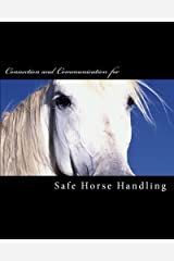 Safe Horse Handling (Brown Pony Series) (Volume 10) Paperback