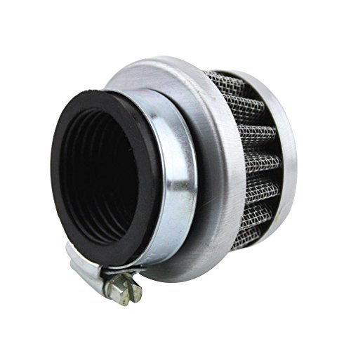 Air Filter Chinese GO KART Pocket product image