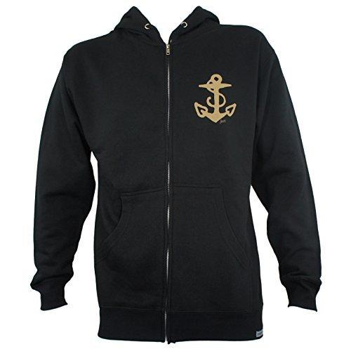 Top 10 tattoo hoodie zip up