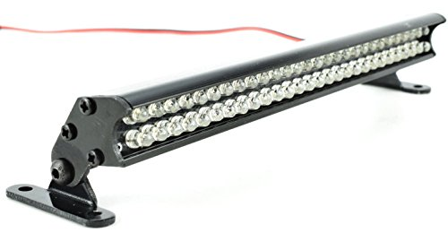 Apex-RC-Products-56-LED-138mm-Aluminum-Light-Bar-For-110-Short-Course-Trucks-Traxxas-Slash-Slash-4X4-TRX-4-Nitro-Slash-X-Maxx-Axial-Score-Yeti-XL-9045L