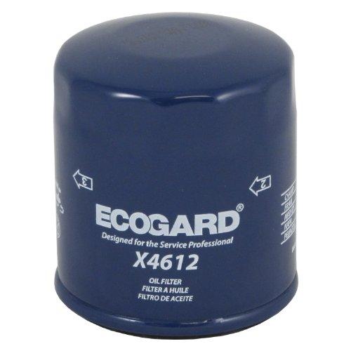 2012 elantra oil filter - 9