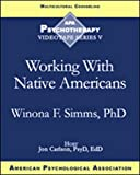 Working with Native Americans %5BVHS%5D