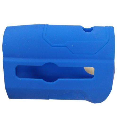 Customshop911 Silicon Case fit Bushnell Laser Rangefinder V3