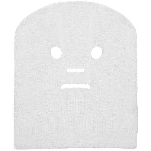 Top 10 best pre-cut gauze facial masks