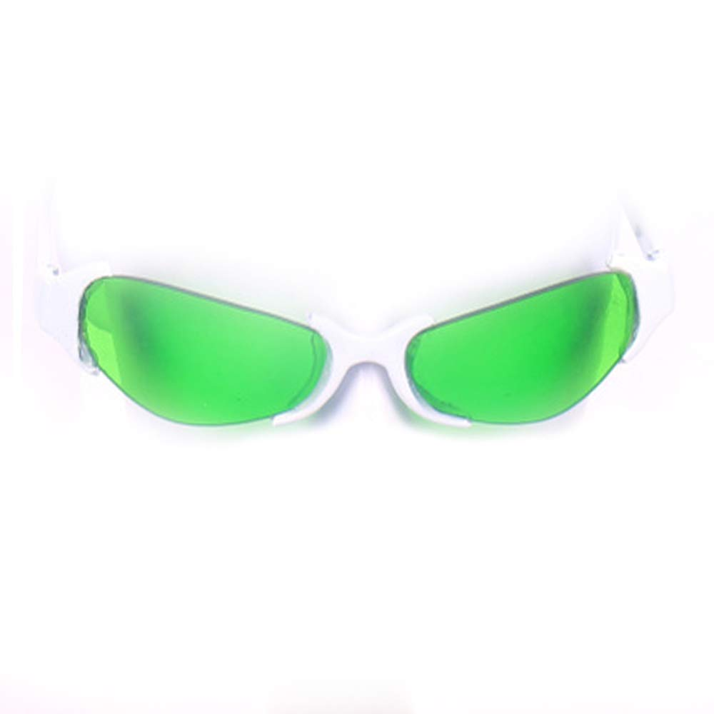 Coslive Saiki K Glasses Cosplay Costume Accessories Anime Prop Uniform Toy Gifts