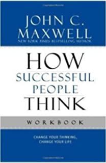 Buy attitude 101 what every leader needs to know 101 series book how successful people think workbook fandeluxe Gallery