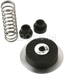 Rotatrim RC RCM160 Cutting Wheel for Professional Series
