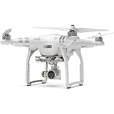 dji-phantom-3-advanced-quadcopter