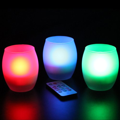 frostfire-mooncandles-frosted-glass-color-changing-candles-with-remote-control-set-of-3