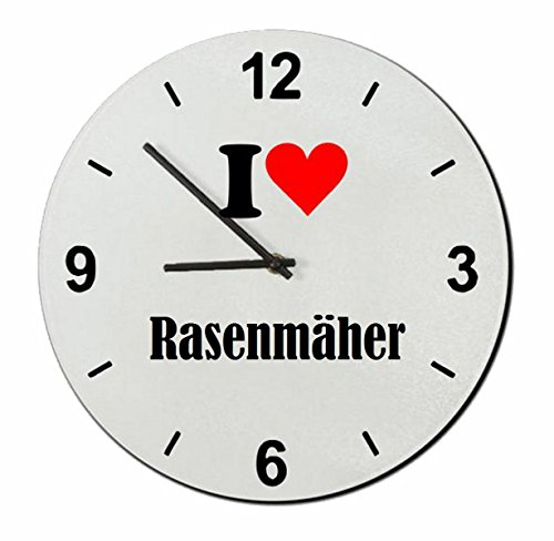 exclusive-gift-ideas-glass-watch-i-love-rasenmaher-a-great-gift-that-comes-from-the-heart-watch-oe20