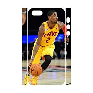 Kyrie Irving DIY 3D Hard Case For Htc One M9 Cover LMc-85649 at LaiMc