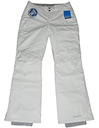 Women's Arctic Air Omni-Tech Ski Snowboard Pants