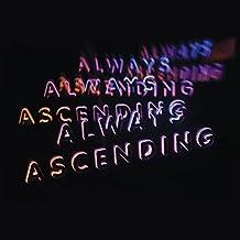 Always Ascending (Edit)