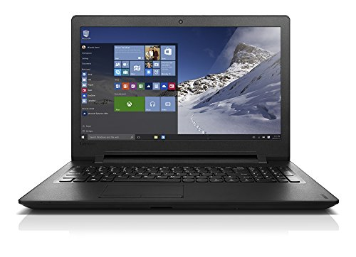 Lenovo-156-Inch-Notebook-Black-I-248-GHz-4-GB-RAM-500-GB-HDD-Windows-10