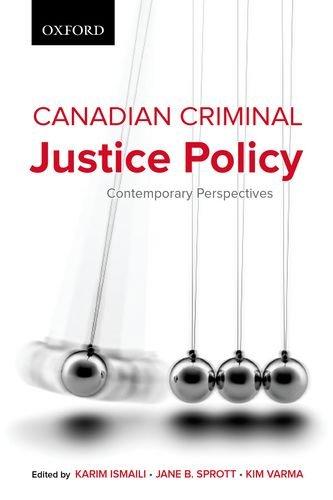 criminal investigation 11th edition study guide