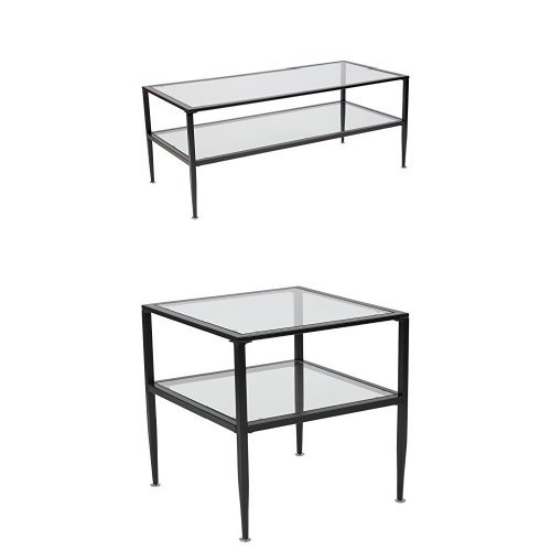 Newport Rectangle Coffee Table Shop Buy Compare