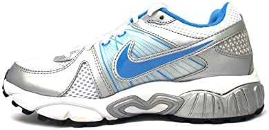 NIKE Air Max Moto 9 Women s Running Shoes