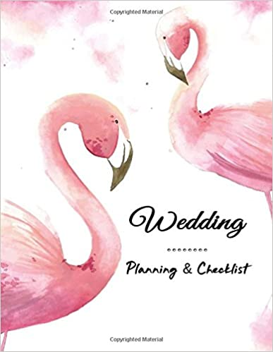 amazon com wedding planning wedding planner book wedding binder