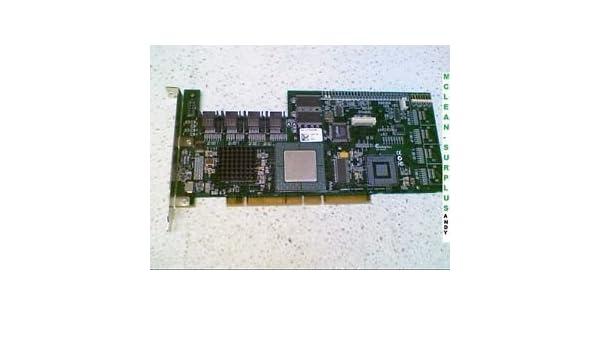Adaptec SATA RAID 2810SA Controller Windows 8 X64 Driver Download